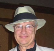 George S Ledyard