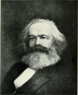 Karl Marx , Class Warfare, Clas war, Social Justice