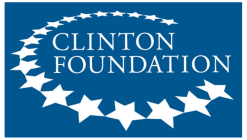 clinton-foundation